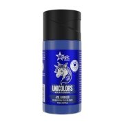 Unicolors Azul Baballoo 150ml - Magic Color