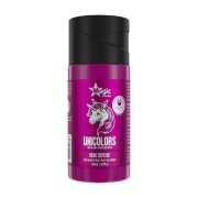Unicolors Roxo Cupcake 150ml - Magic Color