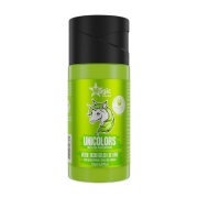 Unicolors Verde Neon Geleia De Kiwi 150ml - Magic Color