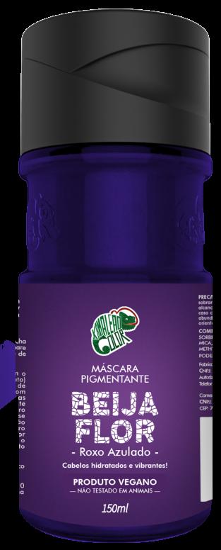 Kamaleão Color - Beija Flor - 150ml