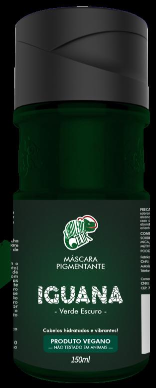 Kamaleão Color - Iguana - 150ml