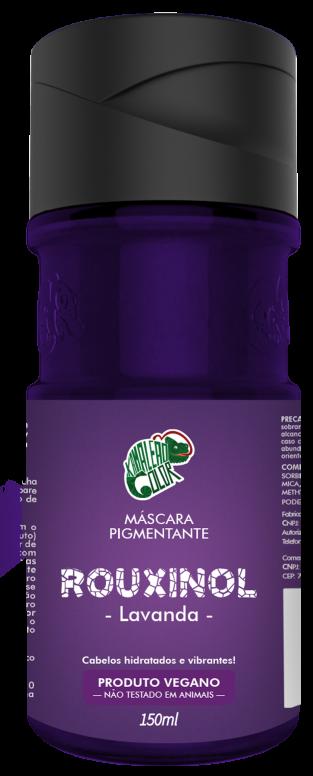 Kamaleão Color - Rouxinol - 150ml