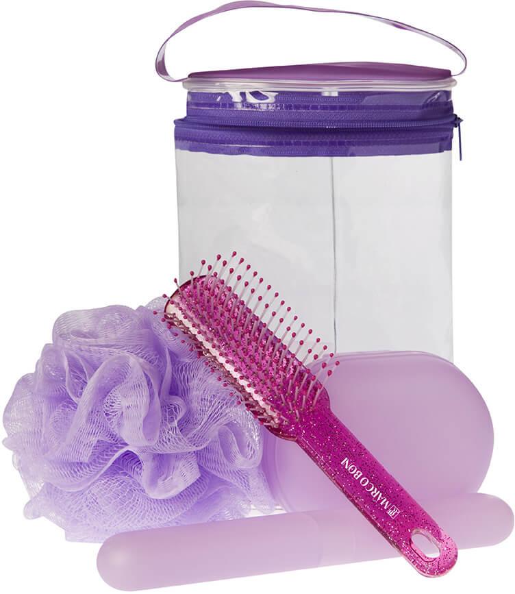 Kit Higiene Pessoal 6080 - Marco Boni