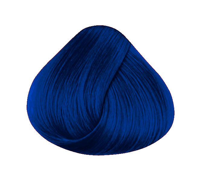 Miss Colorful Semi Permanente - Blue Honey 165g