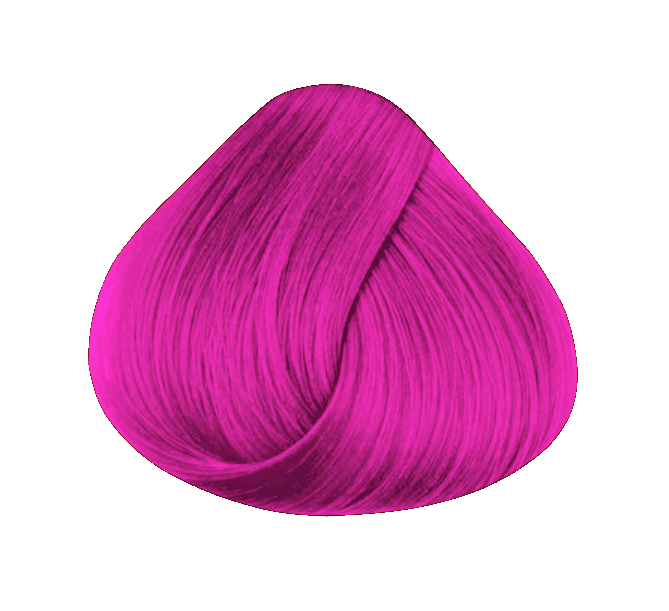 Miss Colorful Semi Permanente - Cherry Waves 165g