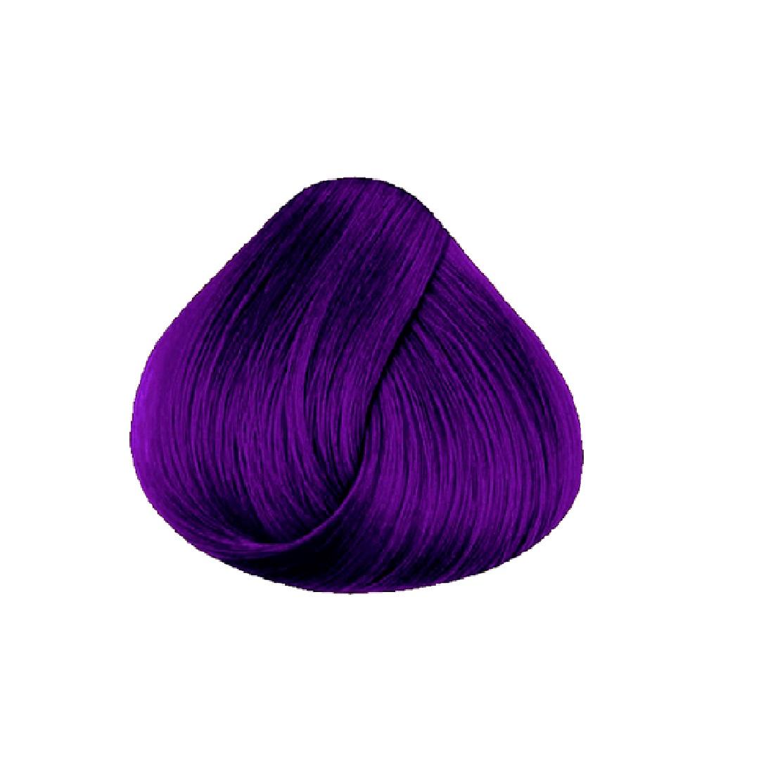 Miss Colorful Semi Permanente - Coven 165g