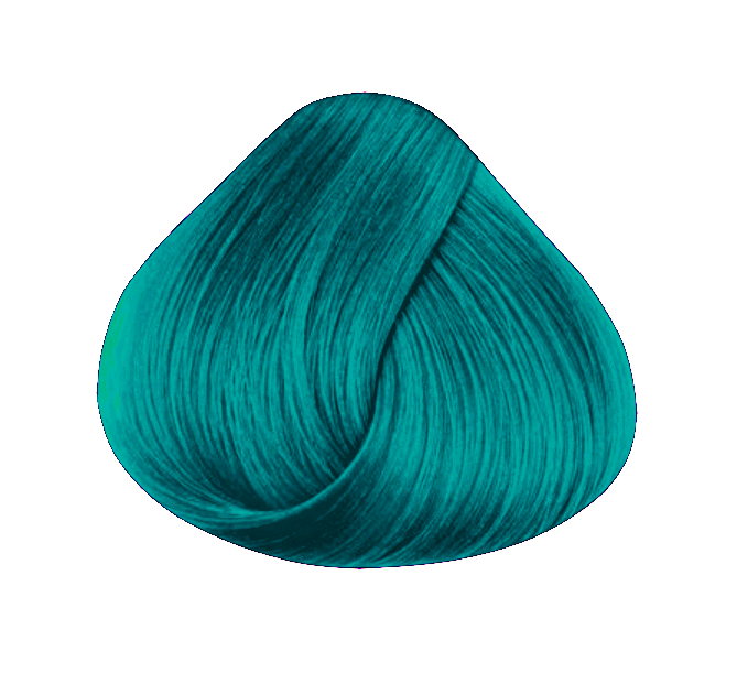 Miss Colorful Semi Permanente - Neptune Sea 165g