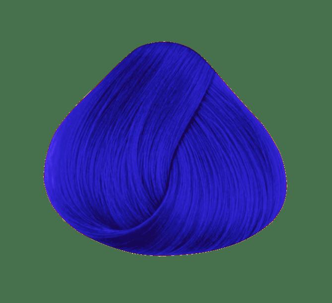 Miss Colorful Semi Permanente - Riot Grrrl 165g