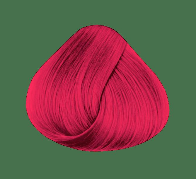 Miss Colorful Semi Permanente - Scarlett 165g