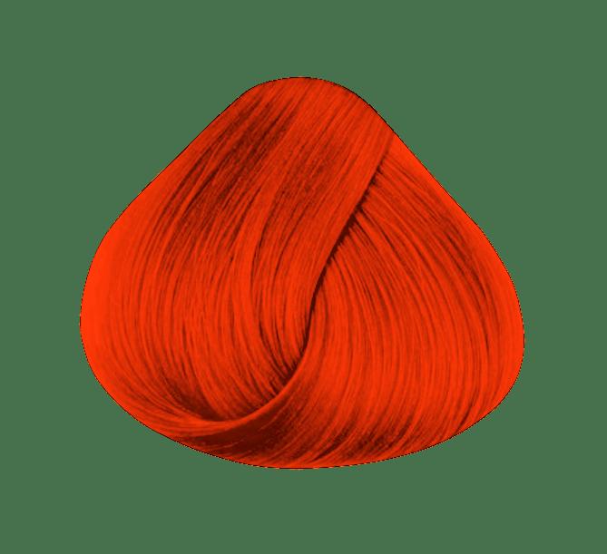 Miss Colorful Semi Permanente - Venus Crush 165g