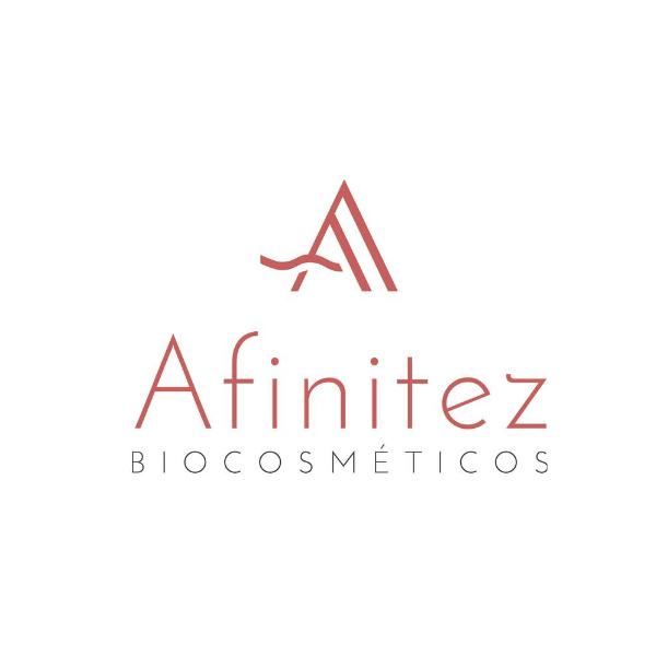 Afinitez Biocosméticos