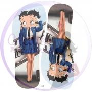 Lonita Sublimada - Betty Boop 01