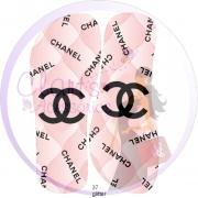 Lonita Sublimada - Chanel 04