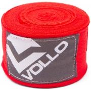 Bandagem Elastica, Vollo Sports