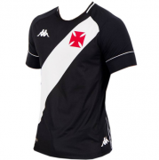CAMISA DO VASCO KOMBAT 1 PLAYER HOME 2020 - MASCULINA