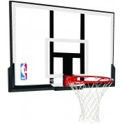 """Tabela de Basquete Spalding NBA 50"""" Acrílico"""