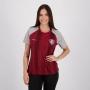 Camisa Feminina Do Fluminense - Honda