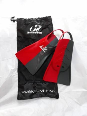 Nadadeira Premium Fins - Tamanho G