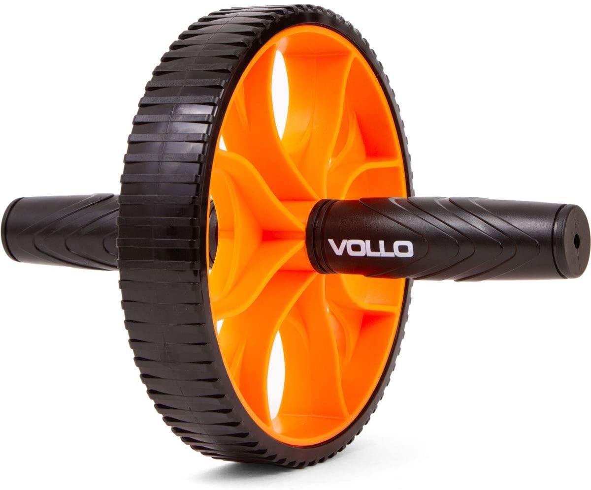 Roda de Exercício, Vollo Sports
