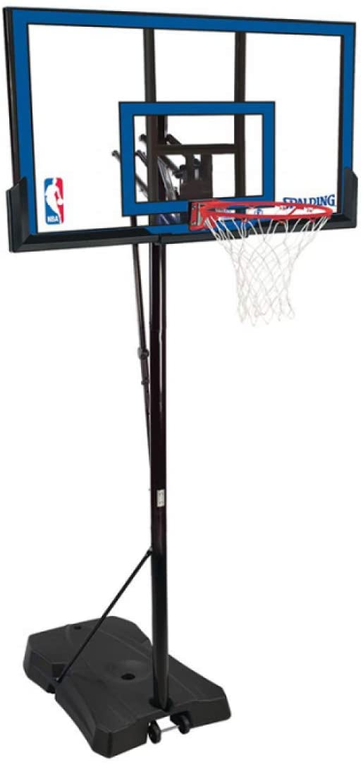 Tabela basquete Spalding NBA 48