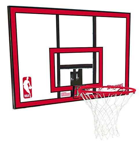 Tabela de Basquete Spalding NBA 44