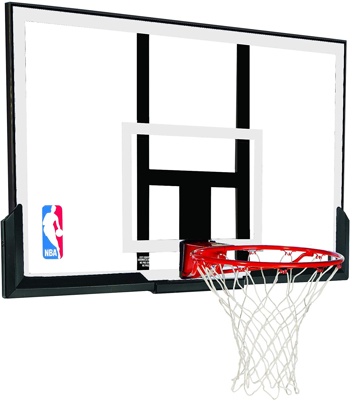 Tabela de Basquete Spalding NBA 50
