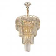 Lustre de Cristal para Sala de Jantar - Versailles Grande