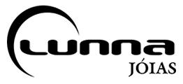 Lunna Jóias