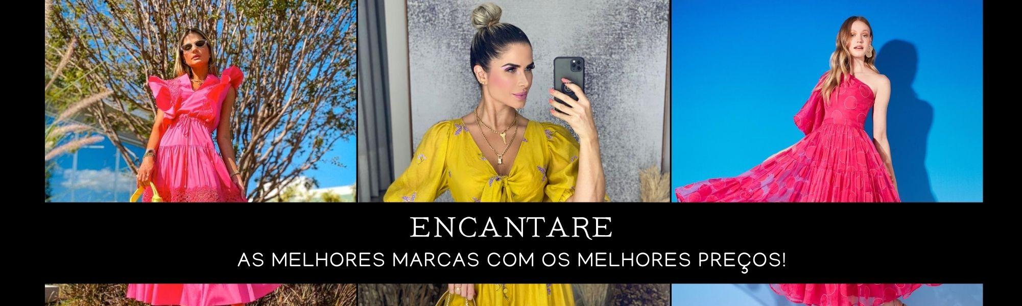 #Marcas