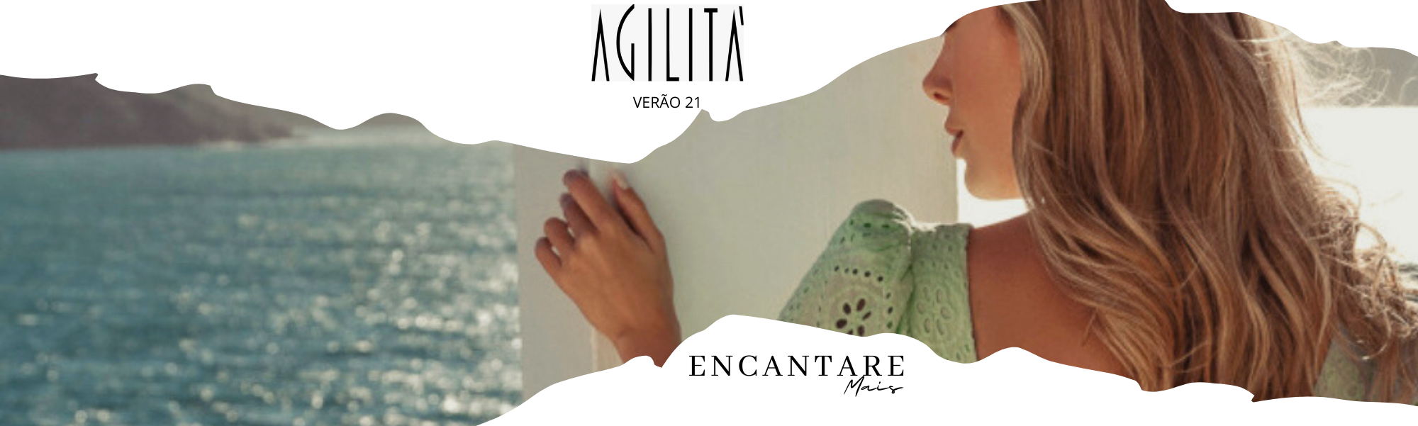 #Agilita