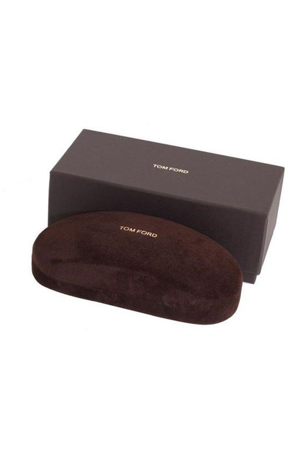ÓCULOS TOM FORD – ANDES FT0670 30B