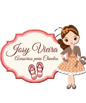 Josy Vieira Acessórios para Artesanato