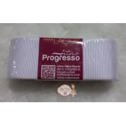 Fita Progresso Gorgurão Rolo 10mx38mm GP 009 Cor 201
