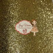 Lonita Dourada Lisa Tam 24x40