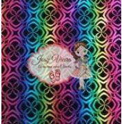 Lonita Multicolorida Tam 24x40