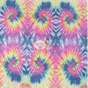 Lonita Tie Dye 24x40 Cod 2