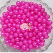 Perola SEM FURO Pink Tam 8 100g