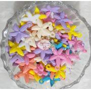 Pingente Estrela do Mar 19x23 100g
