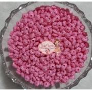 Pitanga infantil 3x6 Rosa Bebê 100g