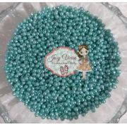 T3 Perola ABS Tam 3 Azul Claro 100g