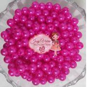 T5 Perola ABS Tam 5 Pink 100g