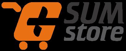 SUM Store
