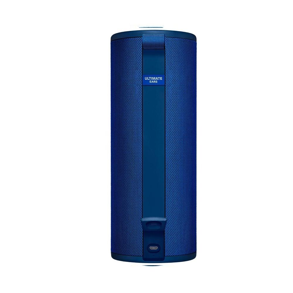 Caixa de Som Ultimate Ears Megaboom 3 Azul - 984-001398