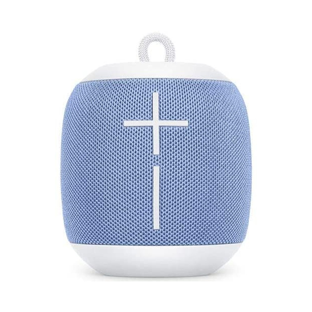 CAIXA DE SOM ULTIMATE EARS WONDERBOOM CLOUD 10W