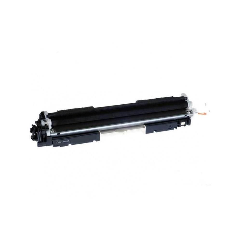 CART DE TONER  HP1025 CE310A 126A CF350A NST 1.3K PRET