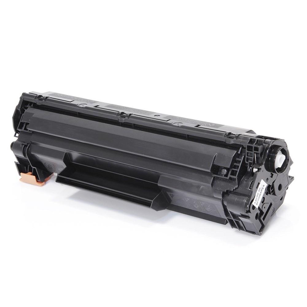 CART TONER COMPATÍVEL HP CF283A M125 M126 M127 M128 MI 1,5K