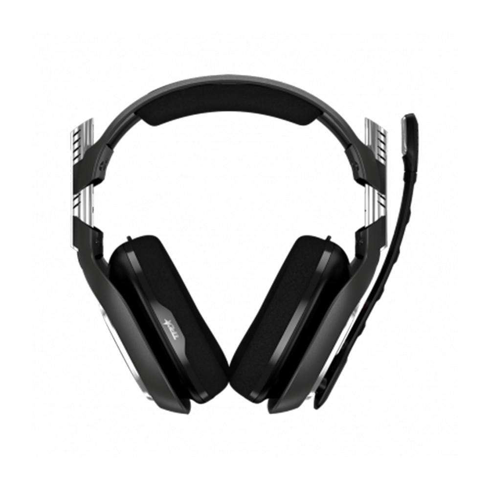 HEADSET ASTRO A40 E MIXAMP PRO TR - PS4 - 939-001791