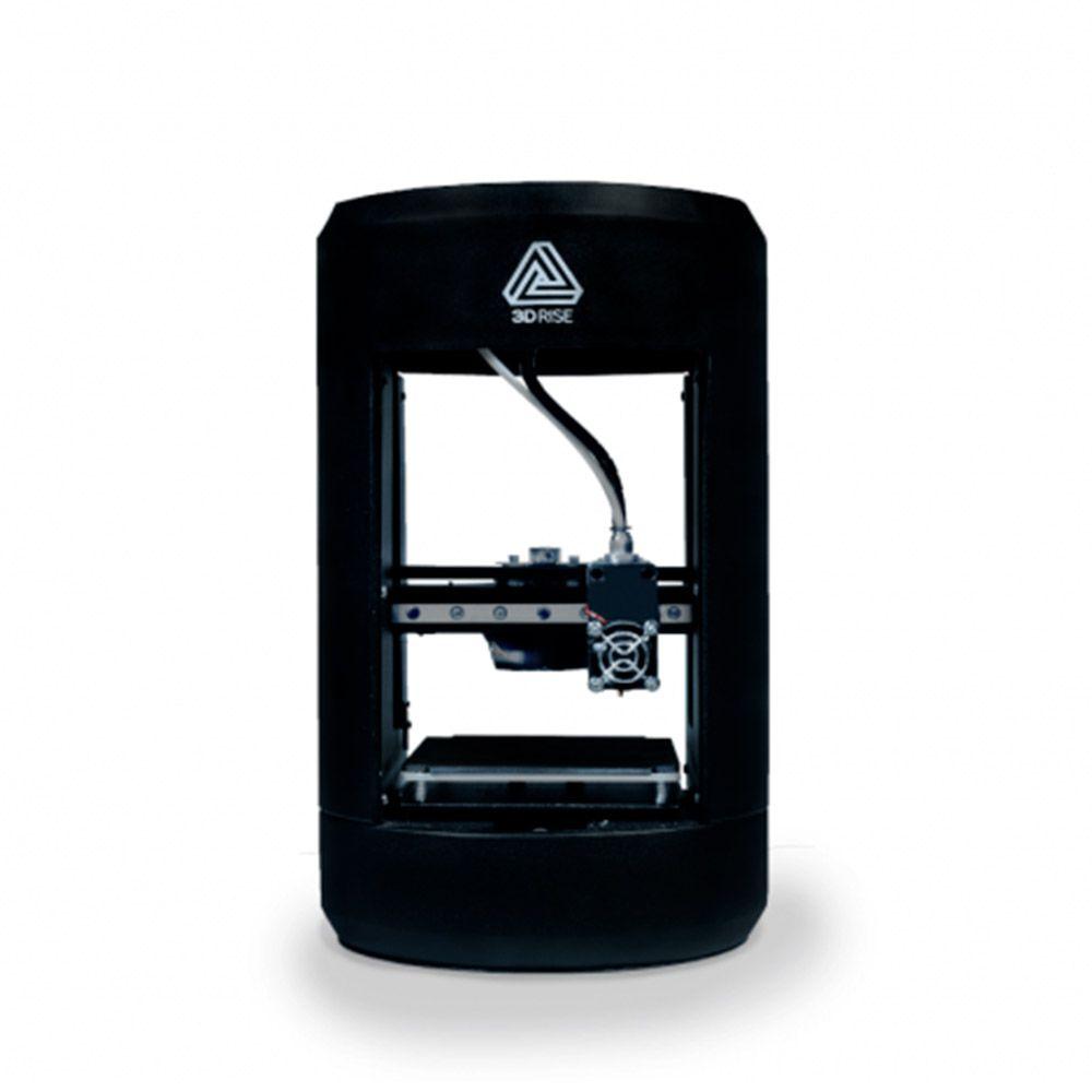 IMPRESSORA 3D RISE FDM MINI