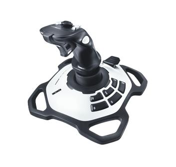 JOYSTICK PARA PC EXTREME 3D PRO - LOGITECH