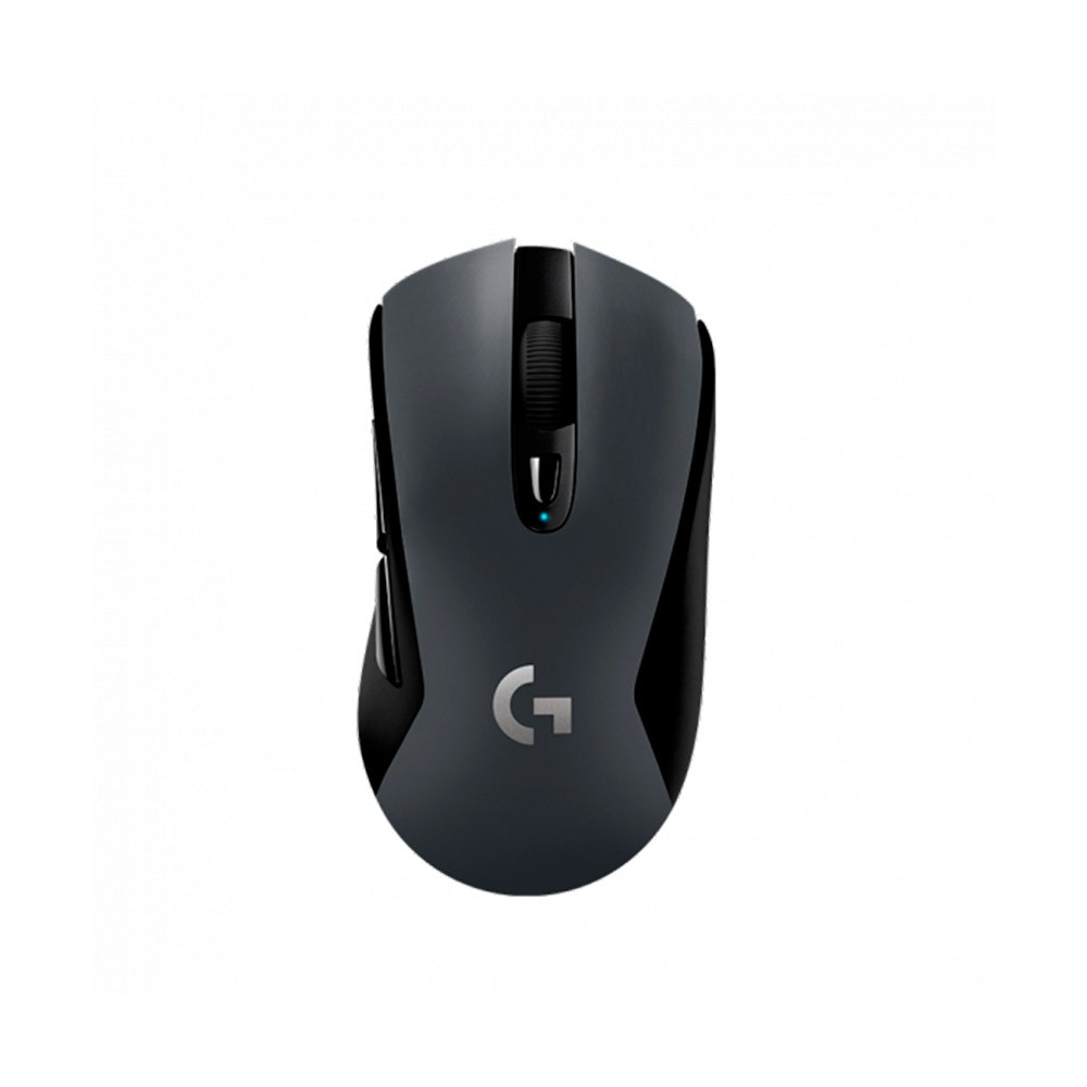 MOUSE GAMER LOGITECH G603 LIGHTSPEED - 910-005100